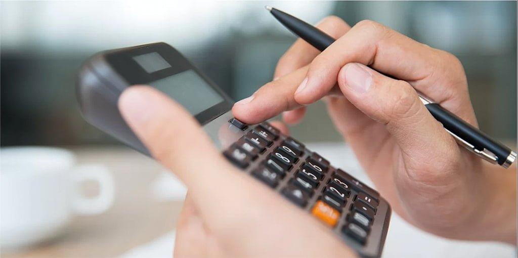 COFINS: Saiba o que é e quem esta obrigado a pagar o imposto